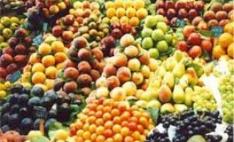 India focuses on Kazakhstan to boost fruit exports to Central Asia