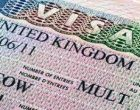 UK GOVERNMENT EXTENDS 24-HOUR VISA SERVICE TO PUNE AND BENGALURU