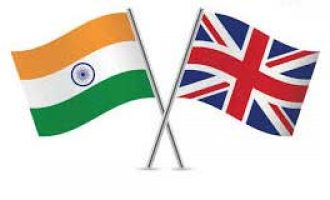 CELEBRATING THE UK-INDIA SCIENCE & INNOVATION RELATIONSHIP