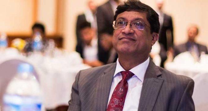 Agro exports, line of credit to strengthen India-Egypt economic ties: Envoy