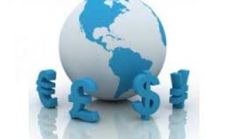 The number of enterprises with foreign capital continue to grow