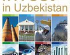 Invest potential of Uzbekistan grows