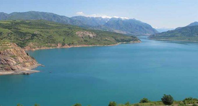 Uzbekistan will develop free tourist zone (FTZ) Charvak