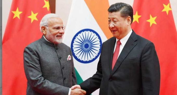 India, China to look at more CBMs during Modi-Xi summit