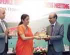 RAKSHA MAMTRI INAUGURATES BEL REPRESENTATIVE OFFICE IN VIETNAM