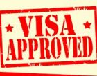 Canada to streamline student visa processing