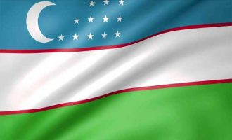Uzbekistan's GDP increases by 5.8% in January – June 2019