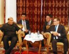 India, Mongolia to cooperate in air connectivity, trade