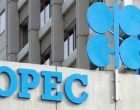 OPEC, allies agree to reduce crude production by 1.2 mn bpd
