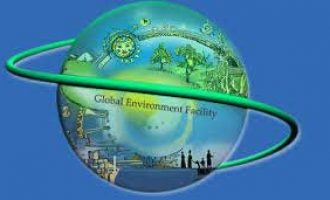 India increases grants to $15m to handle global environment crises