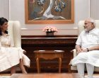 India appreciates US' South Asia, Indo-Pacific strategies