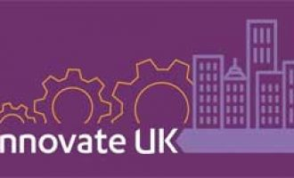 Innovate UK PROMOTES India-UK Future Manufacturing