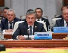 Uzbek President puts forward new initiatives at SCO summit