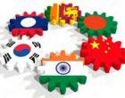 India grants tariff concessions to APTA members on 3,142 items