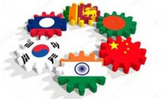 India grants tariff concessions to APTA members on 3,142 items