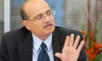 India, Iran discuss boosting economic cooperation, connectivity