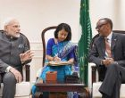 India to open its first mission in Rwanda