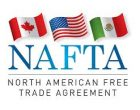 US officials say accord on NAFTA very close