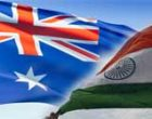 India, Australia ties rests on economic, geopolitical congruence: Report