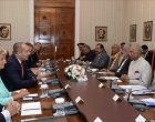 Bulgaria invited to take part in 'Make in India' initiative