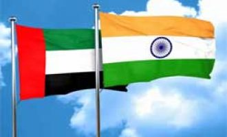 Dubai to host India-UAE Partnership Summit