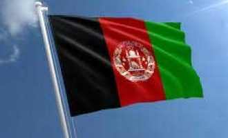 Afghanistan's Emerging Economic Potential – Opportunity for Development