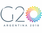G-20 agree on need to reform World Trade Organization