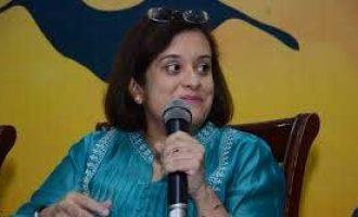 India heading for $trillion digital economy: NASSCOM
