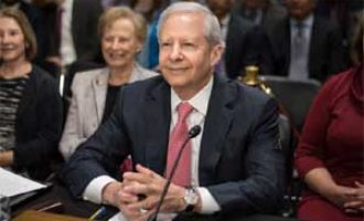People-to-people ties provide strong connect between US and India: Juster