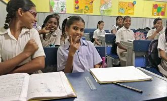 Afghanistan to adopt Delhi's Happiness Curriculum for school kids