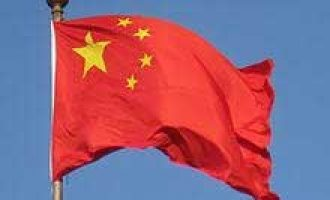 China imposes anti-dumping import tariffs on US, Japan