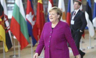 Disagreement on Irish border can sink talks: Top EU official