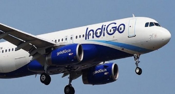 IndiGo to add Male, Phuket in its network from November