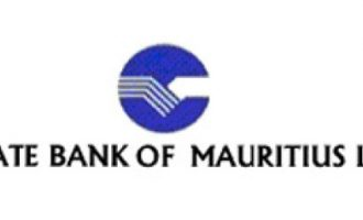 Cyber fraud: State Bank of Mauritius recovers 90pc money