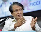 Prabhu calls for mechanism to boost diamond imports from Russia