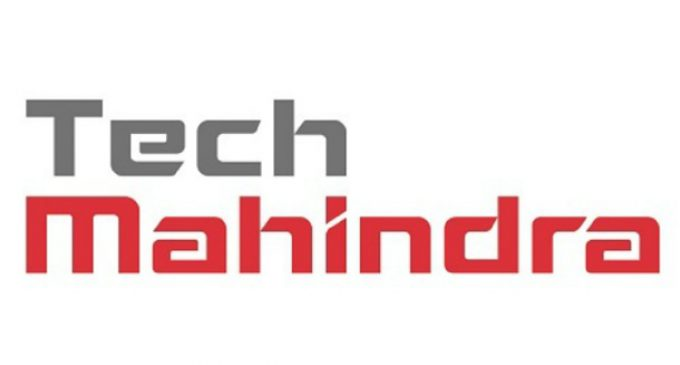 Tech Mahindra, Israel Aerospace Industries to create elite cyber warriors