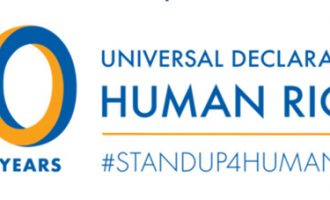 Samarkand to adopt Declaration of Human Rights