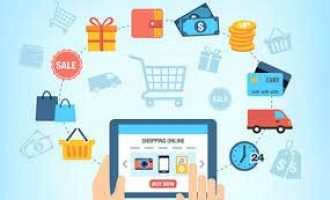 Japanese e-commerce firm opens research centre in India