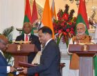 India, Maldives to deepen Indian Ocean security cooperation, increase trade