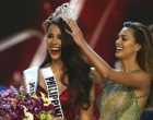 Miss Universe 2018: Philippines bags crown