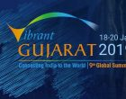 Vibrant Gujarat summit 2019 to celebrate Africa Day
