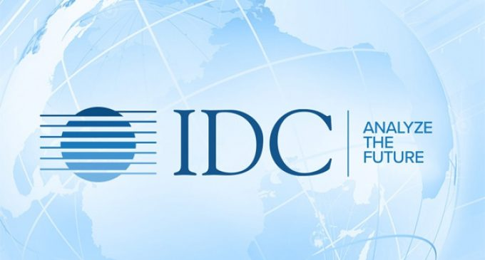 India's software market to grow 14% in 2018 : IDC
