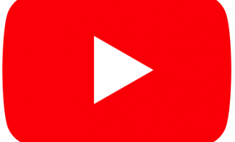 YouTube removes 7.8 mn violative videos in July-Sept