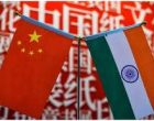 Strained India-China relations may increase supply chain risks