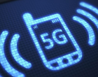 China launches 5G services in Qinghai-Tibet region