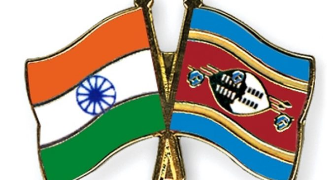 Cabinet nod to provide tax assistance to Swaziland