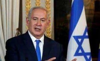 Israeli PM, Saudi Crown Prince to visit India