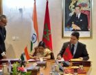 India, Morocco sign agreements on bilateral cooperation