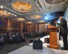 Prime Minister's speech at 'India-ROK Business Symposium' during his visit to Republic of Korea