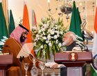 Saudi Arabia orders release of 850 Indian prisoners